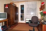 2-комнатная квартира, Восточный - фото 1
