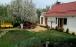 Дом, Харьковский - фото 16