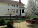 Дом, Харьковский - фото 2