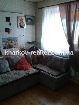 Дом, Харьковский - фото 5