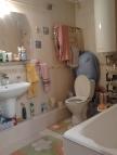 4-комнатная квартира, Алексеевка - фото 1