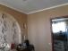 4-комнатная квартира, ХТЗ - фото 2
