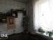 4-комнатная квартира, ХТЗ - фото 6
