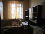 1-комнатная гостинка, ХТЗ - фото 1