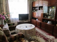3-комнатная квартира, ХТЗ - Image1