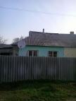 Часть дома, Печенежский - фото 1