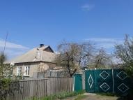Продам дом в г.Золочев - Image1