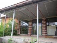 Дом, Жуковского - фото 1
