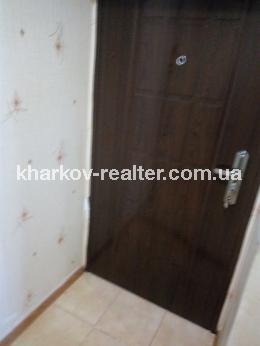 2-комнатная квартира, Роганский - фото 1