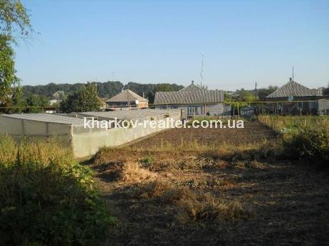 Дом, Чугуевский - фото 2