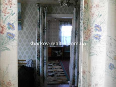 Дом, Чугуевский - фото 3