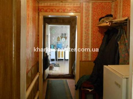 Дом, Чугуевский - фото 4