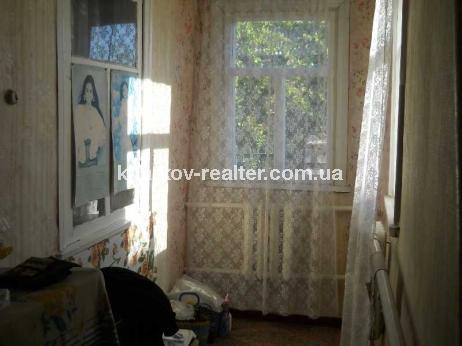 Дом, Чугуевский - фото 5