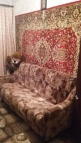 1-комнатная гостинка - Image1