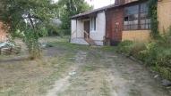 Продам дом - Image1