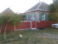 продам дом в новопокровке - Image1