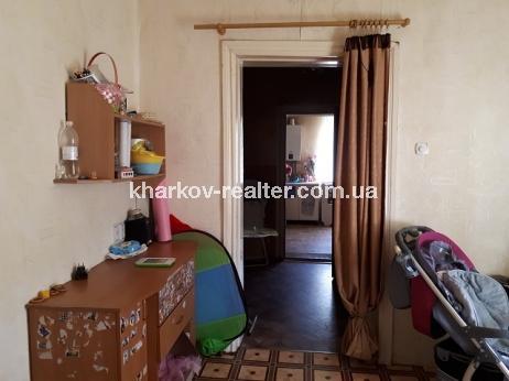Часть дома, Салтовка - фото 23