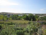 дача, Змиевской - фото 1