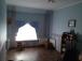 5-комнатная квартира, Конный рынок - фото 13