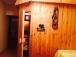 5-комнатная квартира, Конный рынок - фото 14