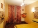 5-комнатная квартира, Конный рынок - фото 16