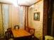 5-комнатная квартира, Конный рынок - фото 8