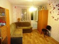 1-комнатная квартира, подселение, Роганский - фото 1