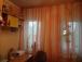 Часть дома, Салтовка - фото 2