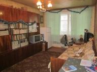 3-комнатная квартира, Роганский - фото 1