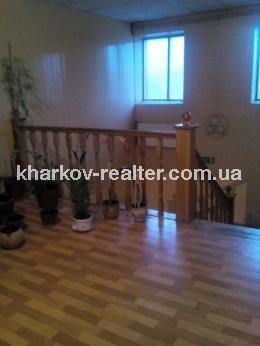 1-комнатная гостинка, Одесская - фото 9