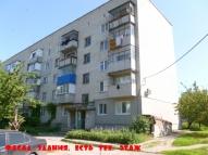 1-комнатная квартира, Чугуевский - Image1