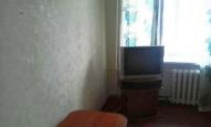 1-комнатная квартира, подселение, ХТЗ - фото 1