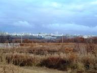 участок, Алексеевка - фото 1