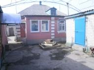 Дом, Чугуевский - Image1