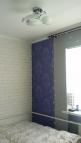 3-комнатная квартира, Харьковский - фото 9