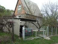 дача, Волчанский - Image1
