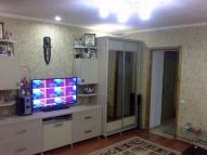 Часть дома, Гагарина (нач.) - фото 1