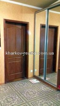 3-комнатная квартира, Шишковка - фото 3
