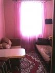 1-комнатная гостинка, ХТЗ - Image1