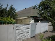 Дом, Одесская - Image1