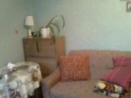 1-комнатная квартира, подселение, Чугуевский - фото 1