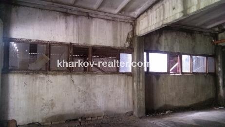 склад, З-д Шевченко - фото 5