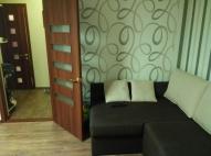 1-комнатная квартира, Павловка - фото 1