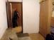 1-комнатная квартира, Роганский - фото 6