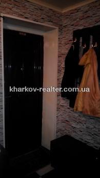 2-комнатная квартира, Роганский - фото 8