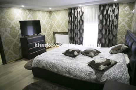 3-комнатная квартира, Хол.Гора - фото 3