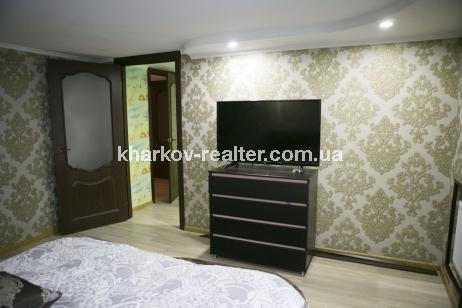3-комнатная квартира, Хол.Гора - фото 6