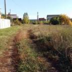 участок, Харьковский - фото 1