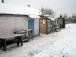 Дом, Харьковский - фото 15