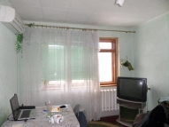 1-комнатная гостинка, Восточный - фото 1